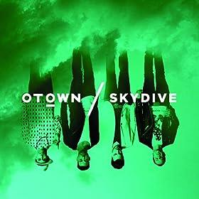 Skydive (Radio Edit)