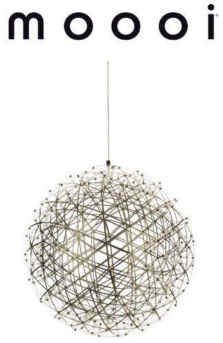 moooi-moooi-raimond-61-lampara-colgante-led-raimond-r61-r-61