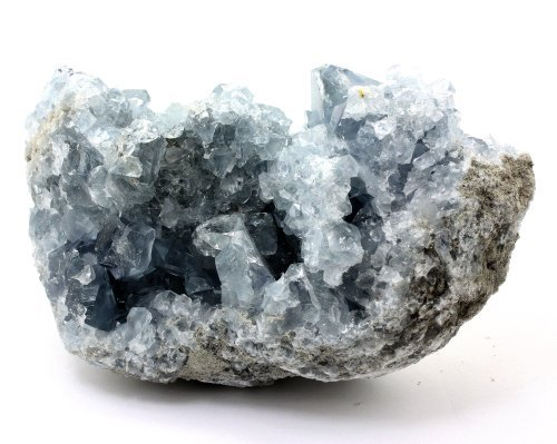 crystal-allies-specimens-natural-blue-celestite-crystal-cluster-from-madagascar-1lb-to-2lbs