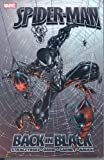 Spider-Man: Back In Black TPB (Graphic Novel Pb)