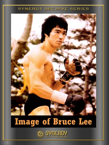 Image Of Bruce Lee (1978)