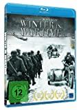 Image de BD * Winter in Wartime [Blu-ray] [Import allemand]