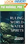 RULING WORLD WATER SPIRITS: Marine De...