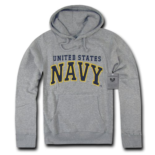 rapiddominance-navy-pullover-hoodie-heather-grey-x-large