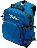 Draper Backpack Cool Bag