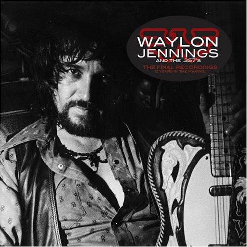 WAYLON JENNINGS - Waylon Forever - Zortam Music