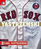 Yastrzemski (Icons of Major League Baseball)