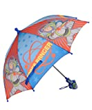 Toy Story Space Ranger Umbrella
