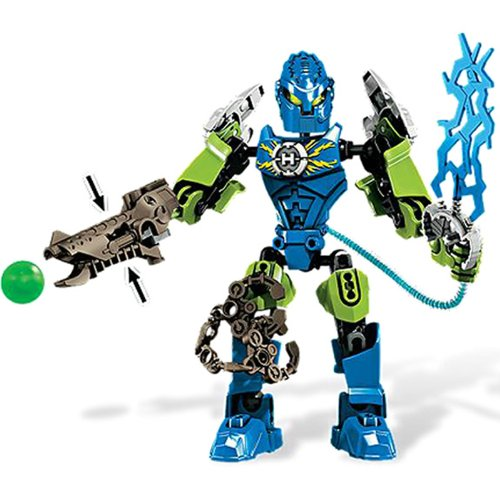lego hero factory 6217 surge ebay