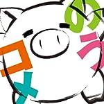TVアニメ 「 俺の脳内選択肢が、学園ラブコメを全力で邪魔している 」 オリジナル・サウンドトラック