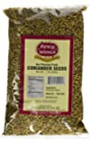 Spicy World Corriander Seeds 7oz