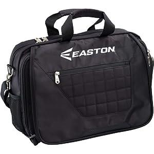 Easton Coach
