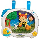 VTech - Soothe & Surprise Nature Light