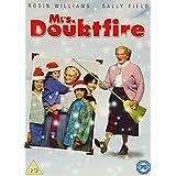 Mrs. Doubtfire [DVD] [1994]by Robin Williams