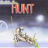 BACK ON THEby Hunt