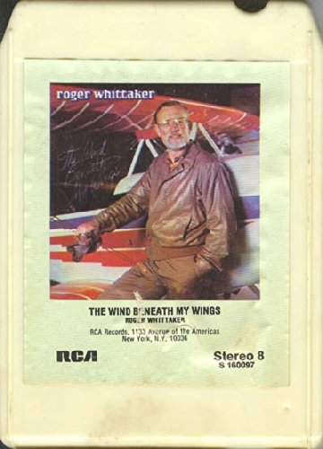 roger-whittaker-wind-beneath-my-wings-8-track-tape