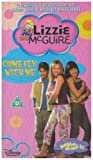 echange, troc Lizzie McGuire [VHS]