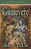 Guinevere (The Guinevere Trilogy Book 1)