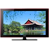 Samsung LN46A750 46-Inch 1080p DLNA LCD HDTV with RED Touch of Color ~ Samsung