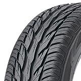 Uniroyal 362116 195/65R15 91 H UN Rain Expert Summer Tyres