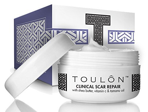 scar-removal-cream-to-best-remove-old-new-scars-with-shea-butter-vitamin-c-e-and-tamanu-oil