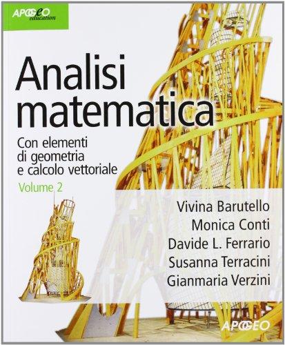 analisi-matematica-con-elementi-di-geometria-e-calcolo-vettoriale-2