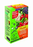 Provado Ultimate Fruit & Vegetable Bug Killer Concentrate