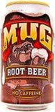 Mug Root Beer 6