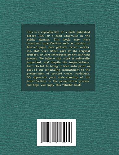 Les Chansons De Bilitis, Tr. Du Gree: Édition Ornée De 300 Gravures