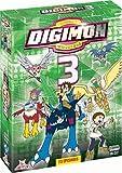 echange, troc Digimon - coffret 3 (20 épisodes)
