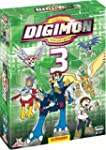 Digimon - coffret 3 (20 �pisodes)