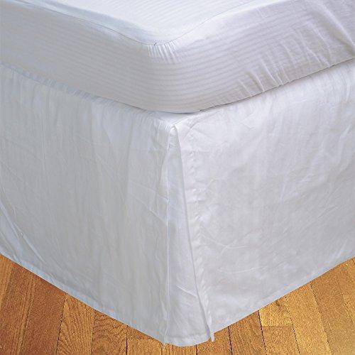 royallinens-georgeous-1-pieza-faldon-plisado-de-caja-de-600-hilos-rayas-longitud-23-cm-de-caida-algo