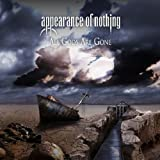 All Gods Are Gone by Appearance Of Nothing (2011-01-21)