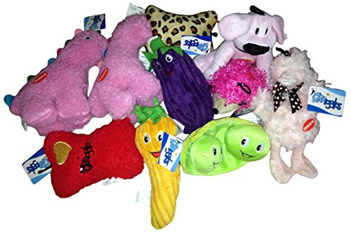the-extreme-dog-chew-toy-10-item-bundle-fifi