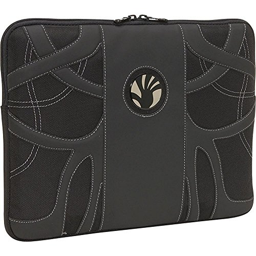 slappa-ballistix-ptac-matrix-sleeve-per-laptop-macbook-sl-sv-107ptac-100-15