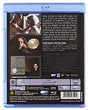 Image de La sconosciuta [Blu-ray] [Import italien]