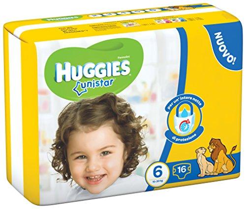 huggies-unistar-16-pannolini-taglia-6-15-30-kg