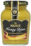 Maille Honey Dijon Mustard, 8.1 oz