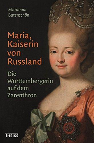 Marianna Butenschön