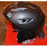 Marker ski snowboard snow helmet XS -54cm NEW by Marker