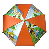 Go Diego Go Umbrellaby Trade Mark Collections