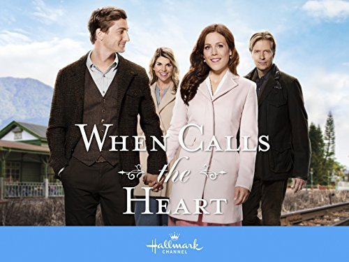 Watch When Calls the Heart Season 4 Episode 1: When Calls the ...