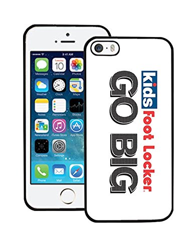 foot-locker-coque-case-for-iphone-5s-tough-brand-iphone-5-5s-se-coque-case-foot-locker-iphone-5-se-c