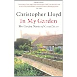 In My Garden: The Garden Diaries of Great Dixterby Christopher Lloyd