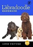 The Labradoodle Handbook (Canine Handbooks) thumbnail
