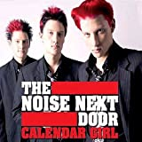 Calendar Girl Pt.2by Noise Next Door