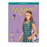 McKenna (American Girl) (American Girl Today)