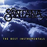 Best Instrumentals (Sony)