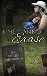 Time Cannot Erase