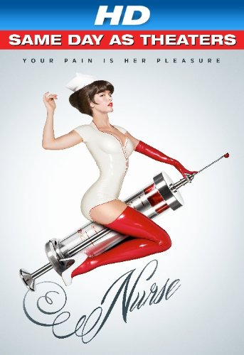Nurse (Watch Now While It's in Theaters) [HD]